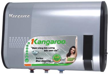 Trung tâm bảo hành bình nóng lạnh KANGAROO tại hà nội