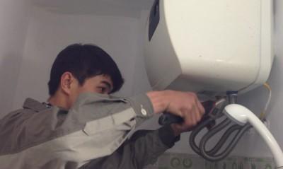Sửa chữa bình nóng lạnh tại Hoàn Kiếm