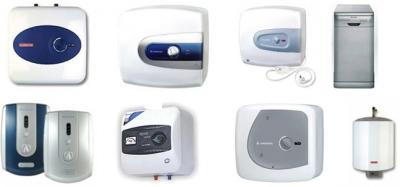 Trung tâm sửa chữa bình nóng lạnh tại Hà Nội nhanh và rẻ nhất