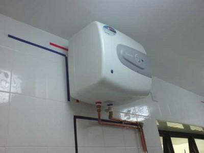 sửa bình nóng lạnh Ariston  tại Hoàn Kiếm