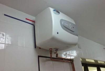 Sửa chữa bình nóng lạnh tại Gia lâm Hà Nội