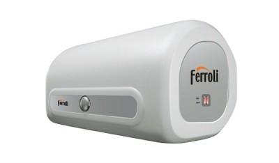 Sửa bình nóng lạnh ferroli tại nhà giá rẻ nhất 0925.108.999