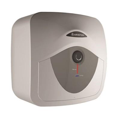 Sửa chữa bình nóng lạnh Ariston tại Hai Bà Trưng giá rẻ