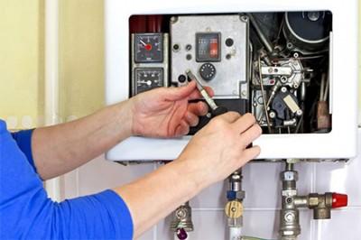 Dịch vụ sửa bình nóng lạnh Ferroli tại nhà giá rẻ khu vực Cầu Giấy