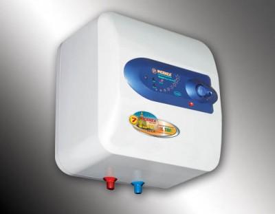 Dịch vụ sửa chữa bình nóng lạnh picenza tại nhà giá rẻ