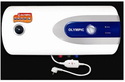Trung tâm bảo hành bình nóng lạnh Olympic tại nhà giá rẻ