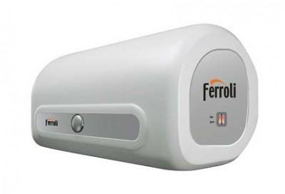 Súc rửa bình nóng lạnh Ferroli tại nhà giá rẻ ưu đãi chỉ từ 100k