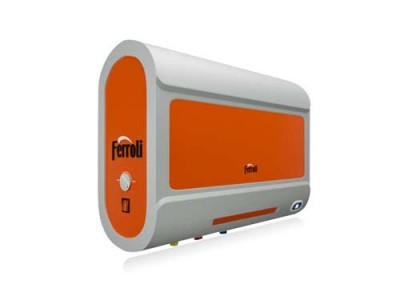 Vì sao cần vệ sinh bình nóng lạnh Ferroli thường xuyên
