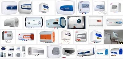 Cách lựa chọn loại bình nóng lạnh tốt giá rẻ trên thị trường 2018